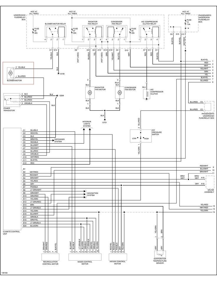 New Bmw E46 318i Wiring Diagram Pdf, Bmw 2002 Wiring Diagram Pdf