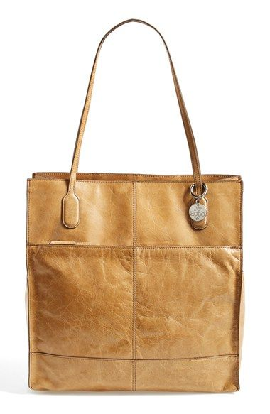 Hobo 'Finley' Tote available at #Nordstrom