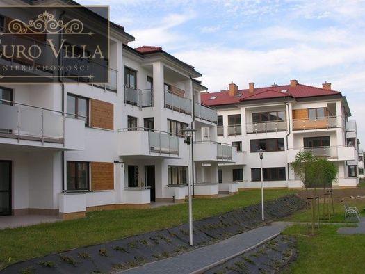 http://otodom.pl/mieszkanie-warszawa-wilanow-135m2-4-pokoje-850500-pln-id39094990.html