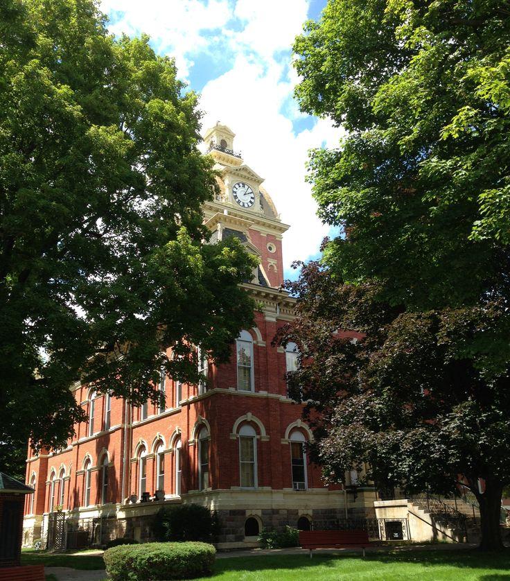 20 Best Senior Housing Fort Wayne Indiana Images On Pinterest