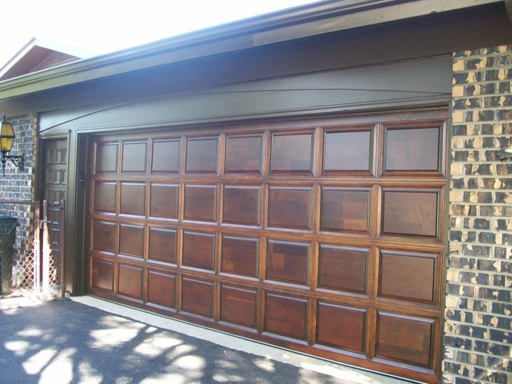 Best 20 Menards Garage Doors Ideas On Pinterest Kallax Shelving Teal Fron