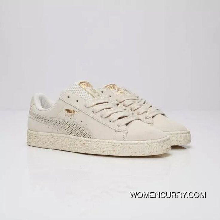https://www.womencurry.com/puma-suede-careaux-36147503-white-rose-valentines-day-2017-super-deals.html PUMA SUEDE CAREAUX 361475-03 WHITE ROSE VALENTINE'S DAY 2017 SUPER DEALS Only $87.76 , Free Shipping!