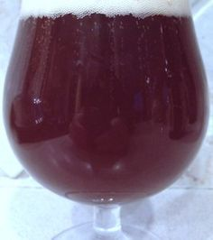 Blackberry Berliner Weisse HomeBrew Recipe. HomeBrew recipe for a Berliner Weisse sour beer flavored with fresh blackberries. Light-bodied and sour, with refreshing berry flavors. Requires 4-5 months of aging to develop a refined sour flavor.