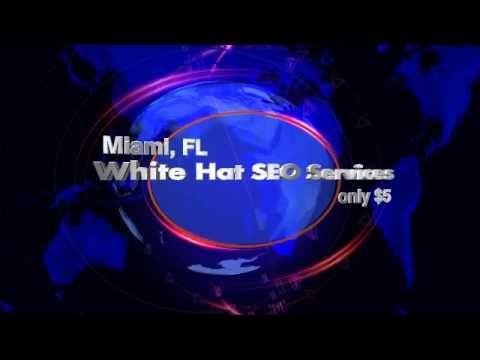 Miami SEO Services  #SEO #WhiteHatSEO #Miami #Florida