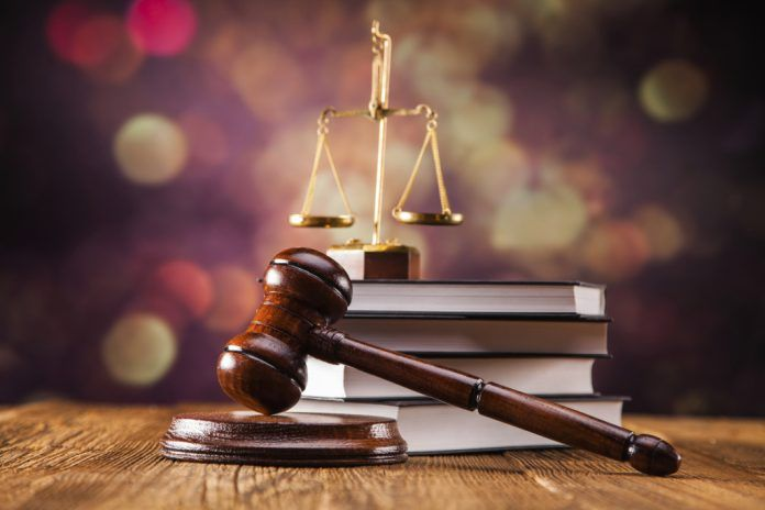 62-year-old man seeks divorce over religious differences   A 62-year-old man Adesanya Akanni is seeking the dissolution of his 32-year-old marriage to Florence Akani over religious differences.  Adesanya Akanni approached a Lagos Island Customary Court Lagos on Thursday complaining that wifes continued practice of her Christian faith was adversely affecting the family. The petitioner claimed that his marital problems started about 26-years ago when his wife Florence resumed the practice of…