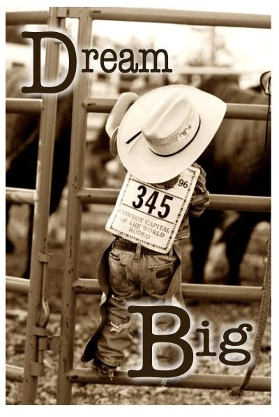 103 Best Images About Little Cowboys On Pinterest