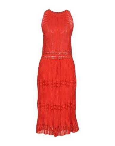 M MISSONI 3/4 LENGTH DRESS. #mmissoni #cloth #