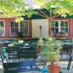 Für Pfede-und Naturliebhaber. Romantik Hotel Linslerhof - Überherrn, Deutschland. Saarland