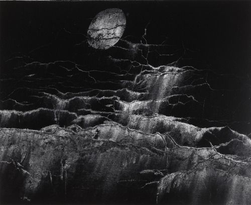 Minor White July 9, 1908 – June 24, 1976) was an American photographer born in Minneapolis, Minnesota.  As a practicing Buddhist, he brings a Zen quality to photography that makes his contribution quite unique, compared to his contemporaries.