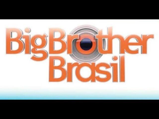 Big Brother Brasil Assista Ao Vivo Irmas Mais Velhas Big