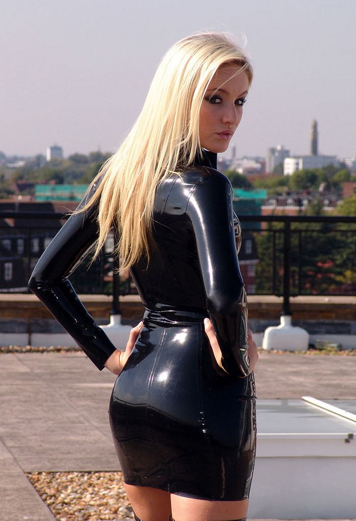 1847 Best Latex Images On Pinterest  Latex Fashion, Latex -2704