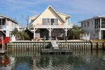 Myrtle Beach Pet Friendly House Rentals | Myrtle Beach Vacation Rentals | Myrtle Beach Pet Friendly