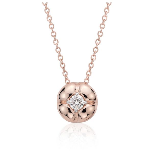 Need Fantastic Suggestions About Jewelry Go To This