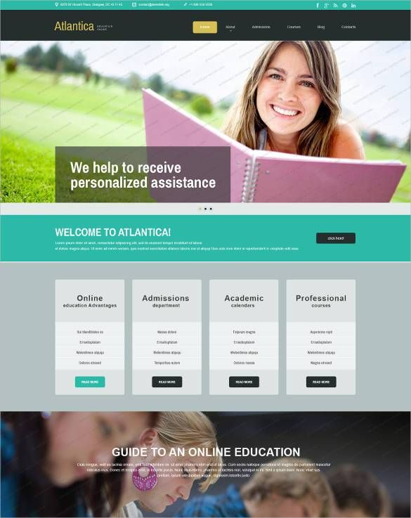 35 free php website templates themes php templates pinterest 35 free php website templates themes php templates pinterest template website and web project maxwellsz