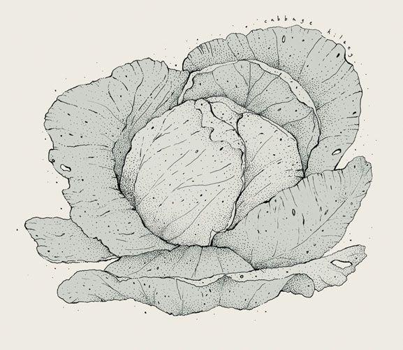 Alimentação Intuitiva - Imagem de kerrylemon.co.uk