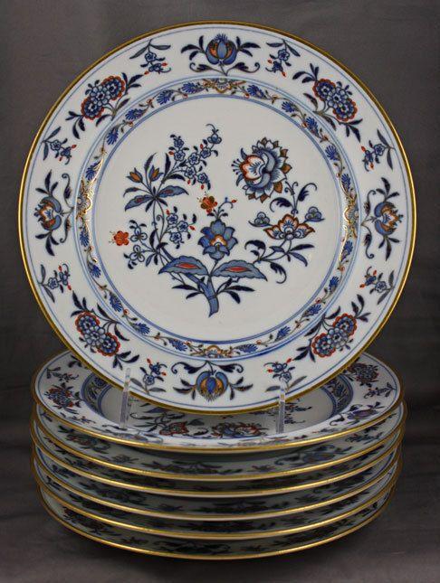 452 besten blue danube onion bilder auf pinterest porzellan blau und delft. Black Bedroom Furniture Sets. Home Design Ideas