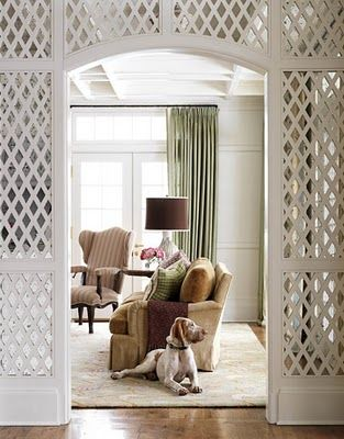 Find This Pin And More On Room Divider