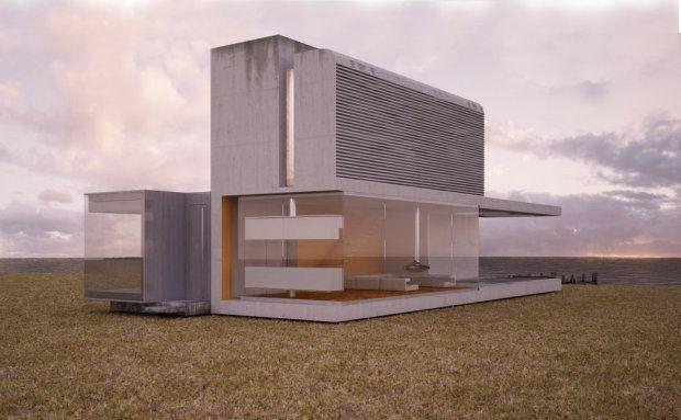 Dom Studio - zdjęcie