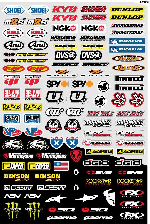 http://shop.printcenter.com.gr/el/14--auto-moto