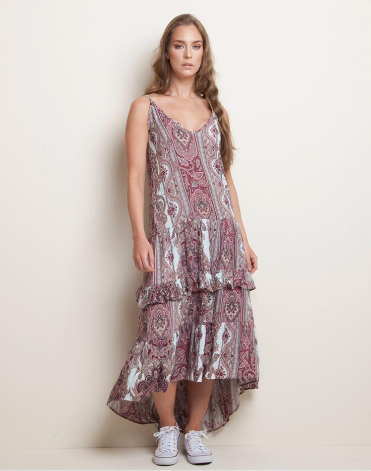 vestido-140829-rosado-1