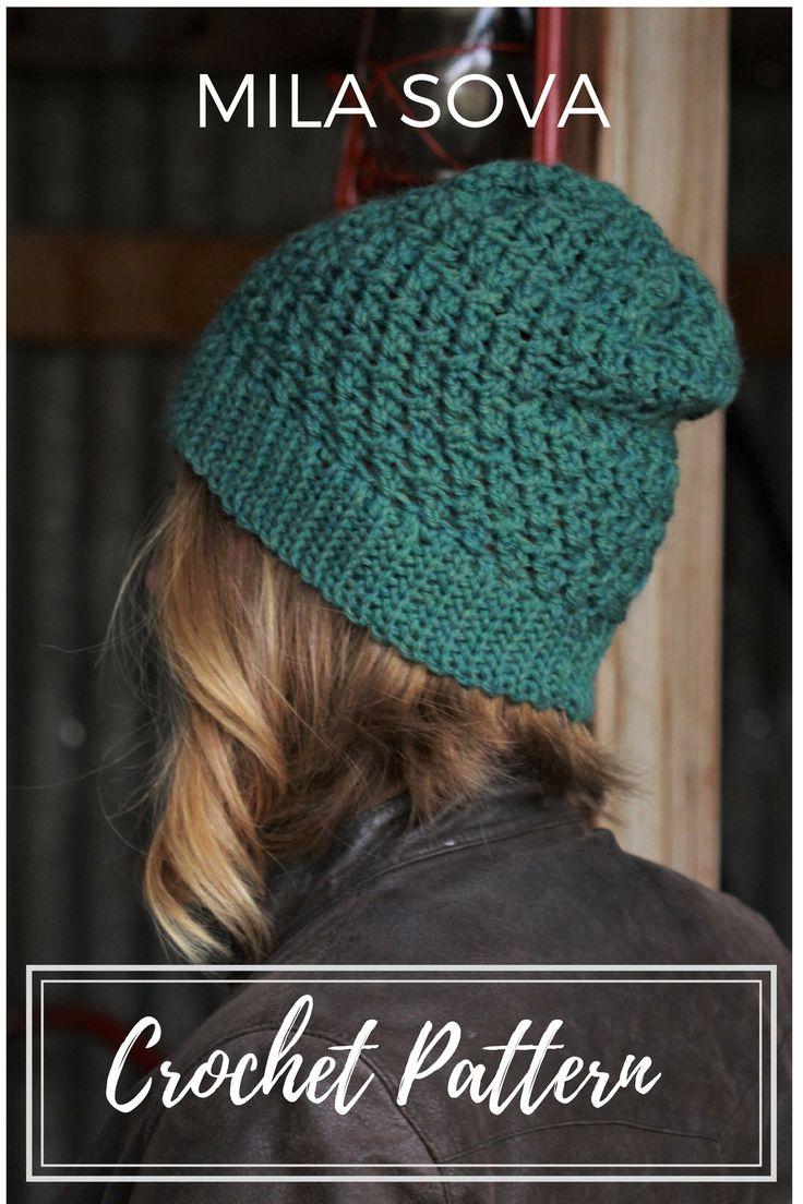 56 best mila sova crochet patterns images on pinterest