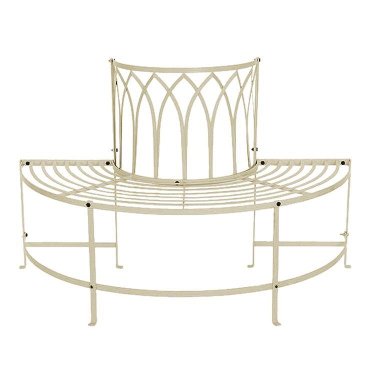 ber ideen zu baumbank auf pinterest gartenb nke terrassendielen douglasie und gartenset. Black Bedroom Furniture Sets. Home Design Ideas
