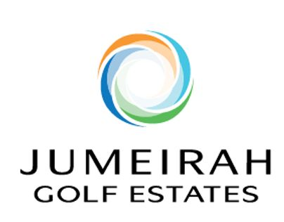 """Check out new work on my @Behance portfolio: """"Jumeirah Golf Estates – Events Brochure"""" http://be.net/gallery/50381225/Jumeirah-Golf-Estates-Events-Brochure"""