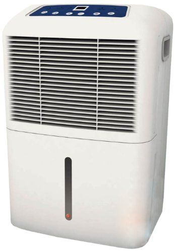 basement dehumidifier dehumidifiers energy star pints for the home at