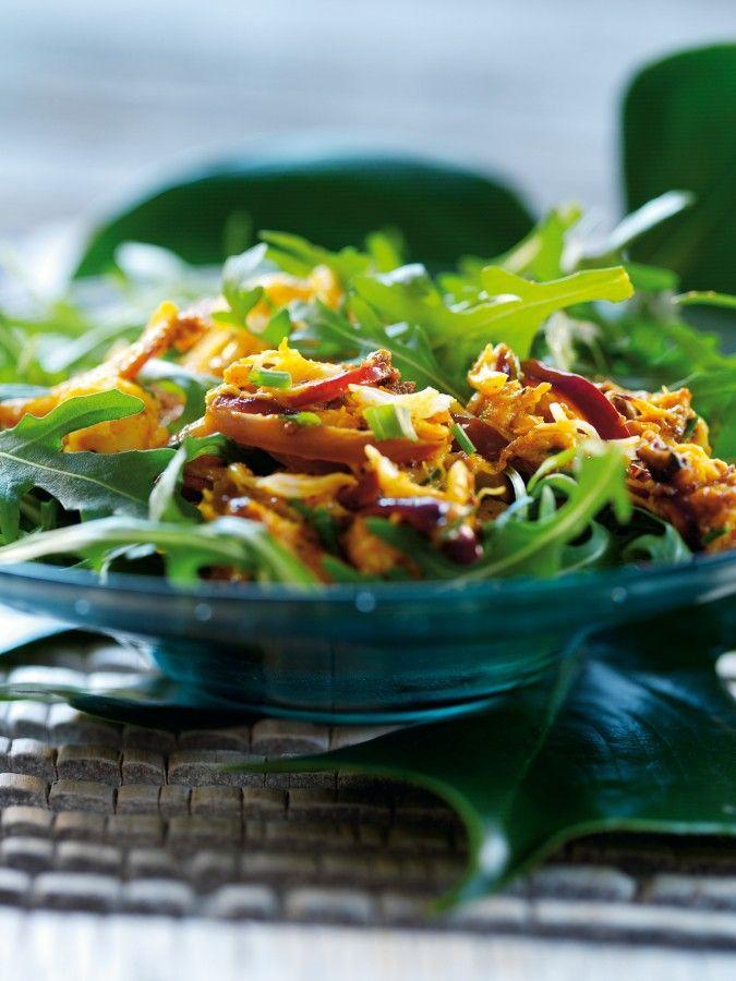 21 best les saveurs tikka masala images on