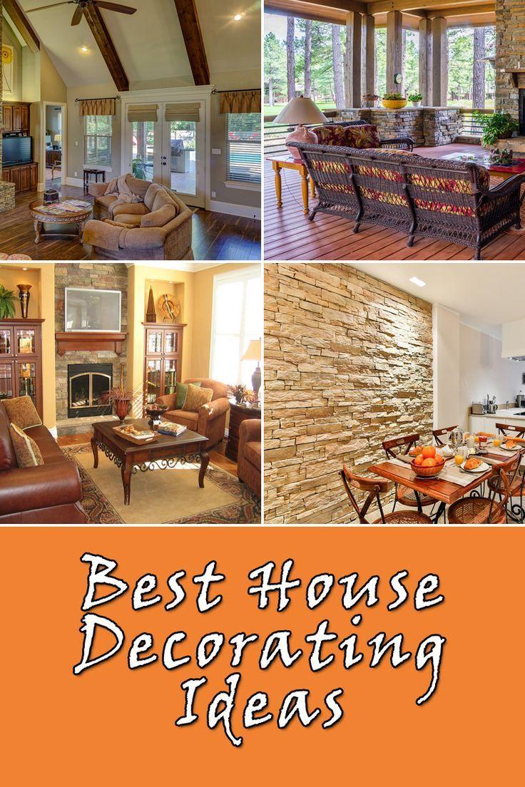 56 besten home decor diy Bilder auf Pinterest   Innendekoration ...