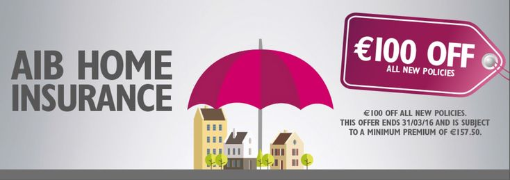 AIB Insurance - Cheap Car, Home, Travel, Health Insurance Ireland