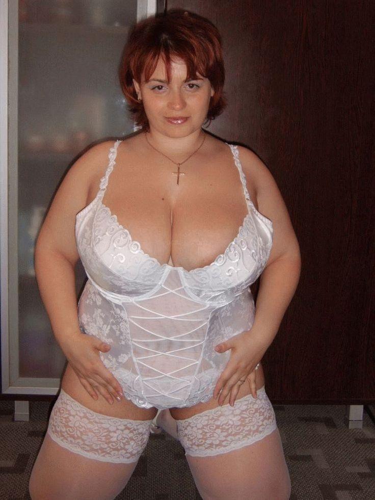 best looking penises nude