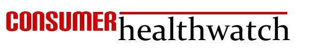 Dr OZ - Raspberry Ketone Diet - Supplement Info