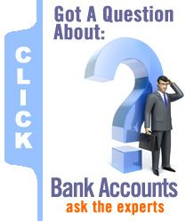 Business Bank Account Opening Singapore | Apply Business Bank Account