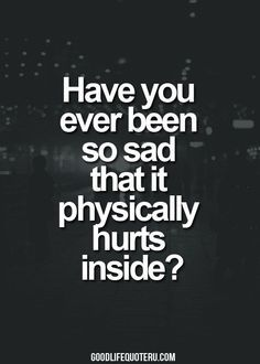 DEPRESSION QUOTES FOR GUYS image quotes at relatably.com