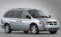 Make:  Dodge Model:  Grand Caravan Year:  2006   Exterior Color: White Interior Color: Gray Doors: Four Door Vehicle Condition: Very Good   Phone:  781-324-7872   For More Info Visit: http://UnitedCarExchange.com/a1/2006-Dodge-Grand%20Caravan-640527076740