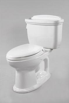 Les 25 meilleures id es concernant nettoyer les s taches des toilettes sur pinterest toilettes - Deboucher toilette bicarbonate soude ...