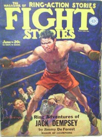 http://www.philsp.com/data/images/f/fight_stories_192906.jpg
