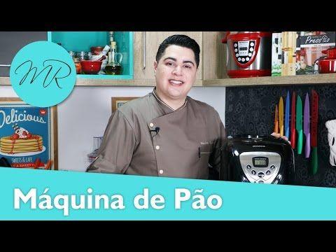 maquinadepao.blogspot.com.br 2017 04 bolo-de-iogurte-e-limao.html?m=1