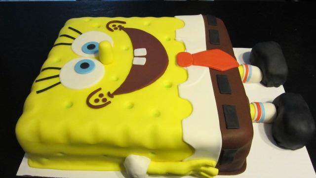 spongebob squarepants full episodes essay