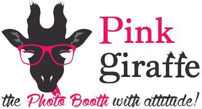 www.pinkgiraffephotobooth.co.uk