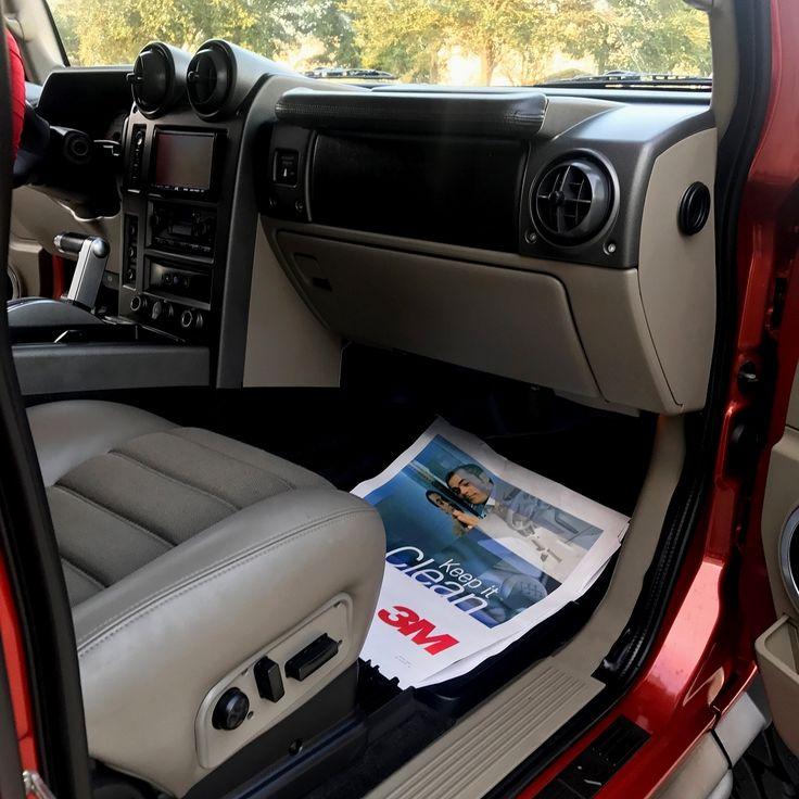 best 25 hummer cars ideas on pinterest hummer truck hummer h2 and hummer h2 accessories. Black Bedroom Furniture Sets. Home Design Ideas