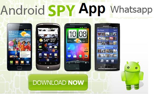mobile spy free download nero crack
