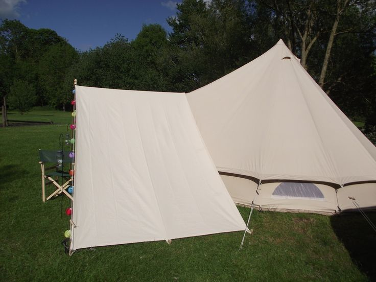 (Awning for Bell Tent) UKC&site.co.uk & 17 best Bell Tent images on Pinterest | Bell tent Camp gear and ...