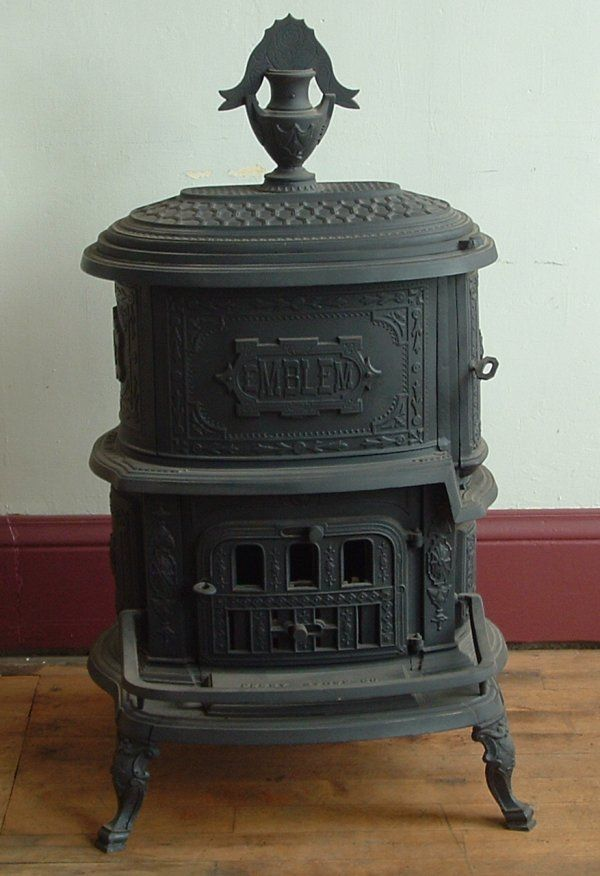 les 205 meilleures images du tableau antique stoves sur. Black Bedroom Furniture Sets. Home Design Ideas