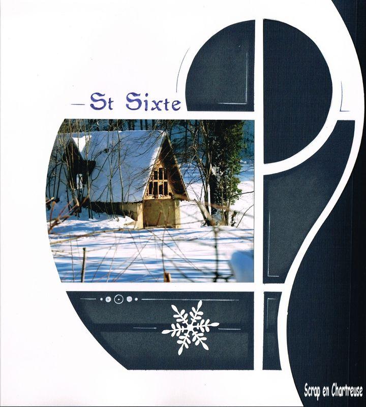 st sixte1