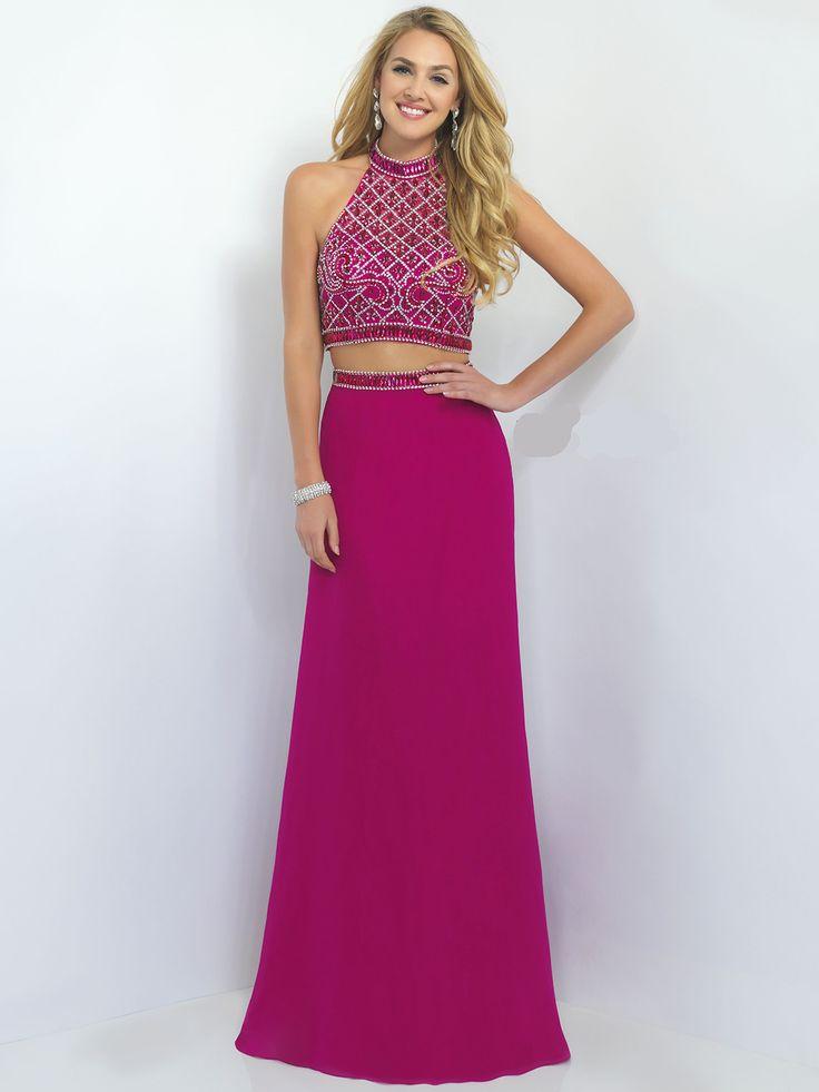 Mejores 38 imágenes de Faviana Prom 2017 en Pinterest | Vestidos ...