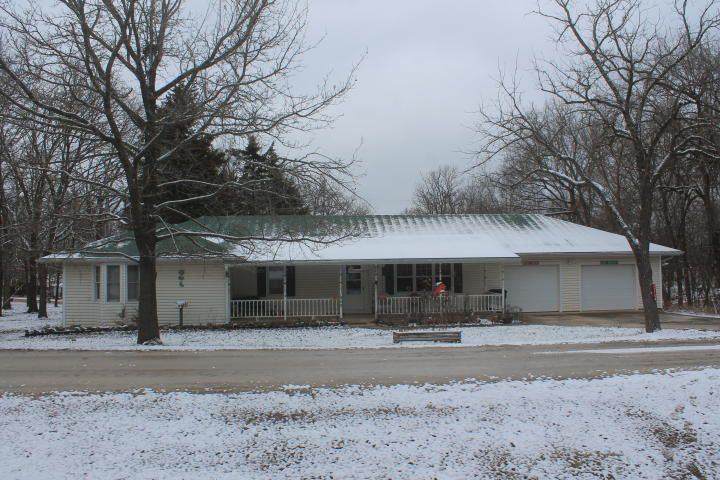 Homes For Sale Pittsburg Mo