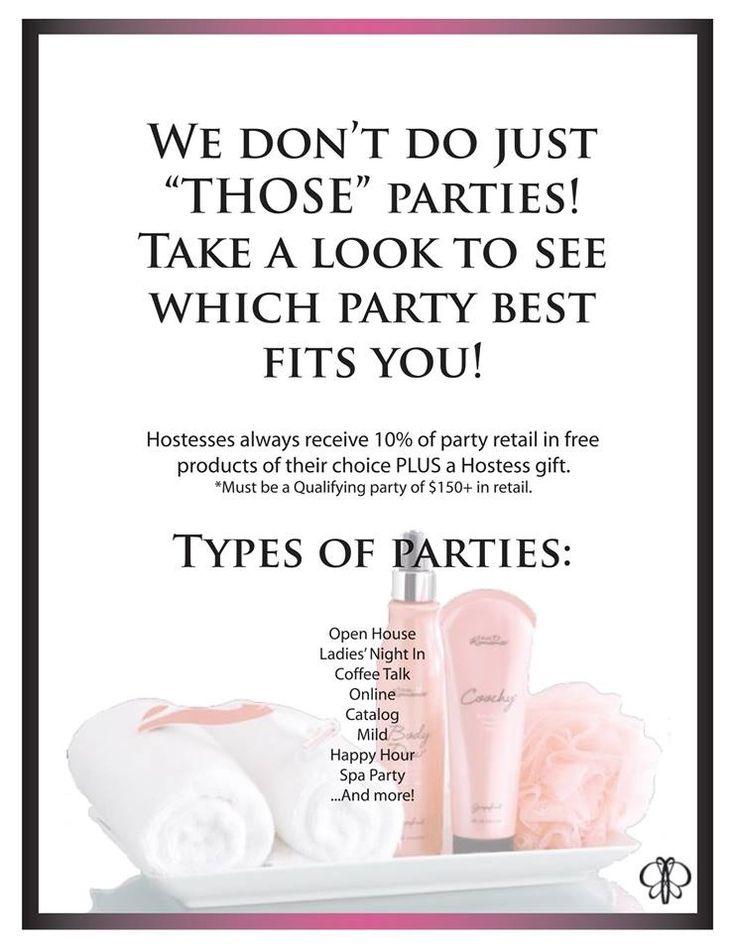 Best 25+ Pure romance party ideas on Pinterest   Passion parties ...