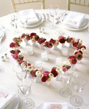 valentine day 3 course meal recipes
